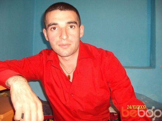 Фото мужчины vkontakteru, Ереван, Армения, 29