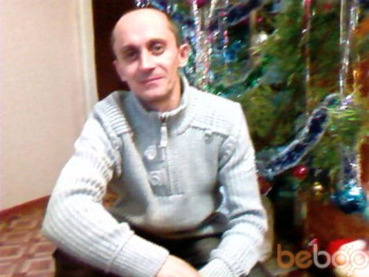 Фото мужчины sanya, Краснодон, Украина, 41