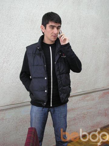 Фото мужчины muminabdi83, Ташкент, Узбекистан, 33
