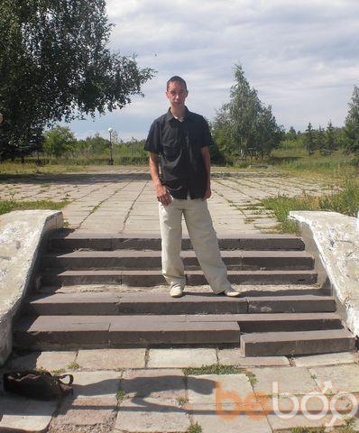 Фото мужчины красавчик, Омск, Россия, 29