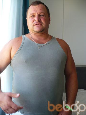 Фото мужчины zdorowhilo, Киев, Украина, 48