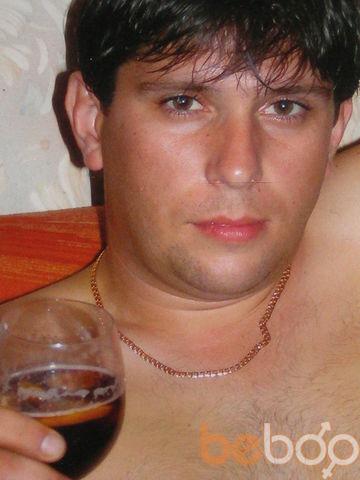 Фото мужчины VIP BOY, Киев, Украина, 38