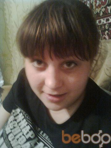 Фото девушки Валюшка, Красноярск, Россия, 27