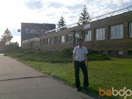 Фото мужчины jizn87, Letnany, Чехия, 31