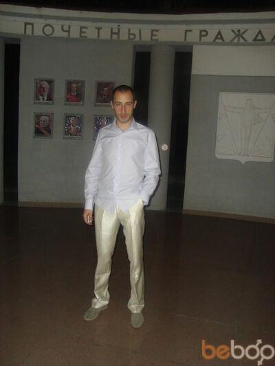 Фото мужчины Aleksey, Москва, Россия, 37