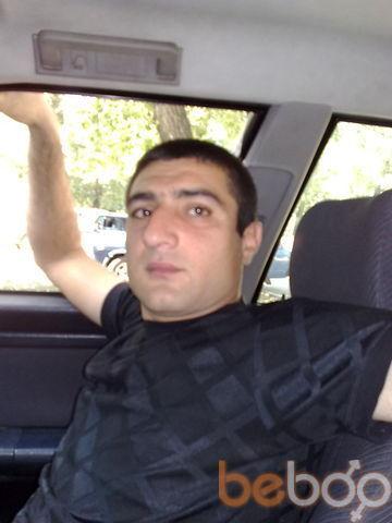 Фото мужчины roman, Ереван, Армения, 38