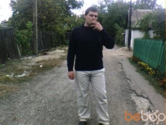 Фото мужчины mihey, Донецк, Украина, 33