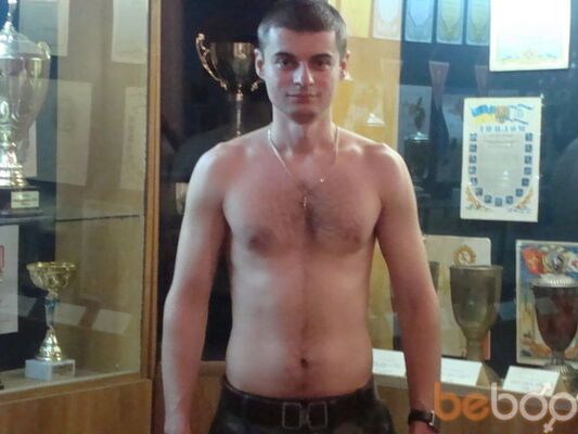 Фото мужчины Вася, Мукачево, Украина, 28