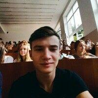 Фото мужчины Олександр, Киев, Украина, 19