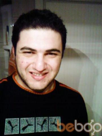 Фото мужчины Alex, Подольск, Россия, 32