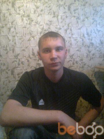 Фото мужчины X max X, Кемерово, Россия, 26