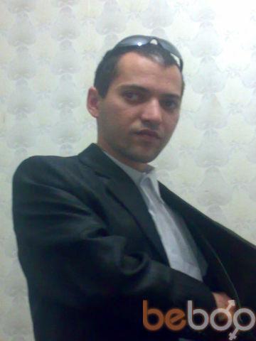 Фото мужчины Vystar30, Кишинев, Молдова, 35