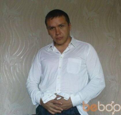 Фото мужчины Max333, Клайпеда, Литва, 29