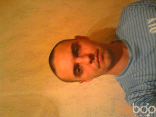 Фото мужчины sjapaxxx, Москва, Россия, 33