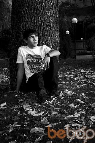 Фото мужчины mts7197191, Ташкент, Узбекистан, 25