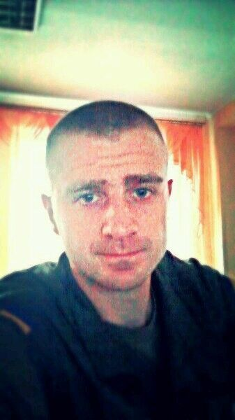 Фото мужчины Vova, Харьков, Украина, 25