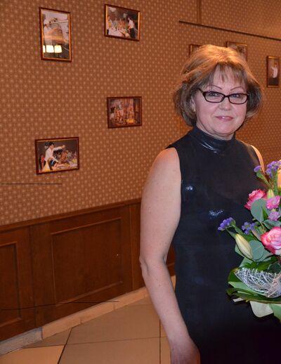 Знакомства без регистрации женщины обнинск