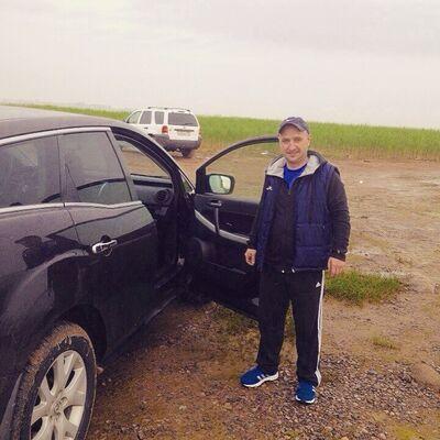 Фото мужчины Vadikkk, Краснодар, Россия, 34