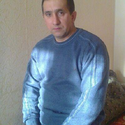 Фото мужчины Олег, Нижнекамск, Россия, 39
