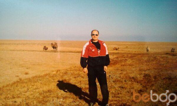 Фото мужчины ValeriSienna, Минск, Беларусь, 48