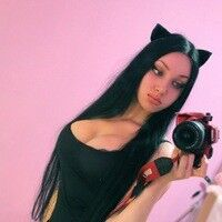 Фото девушки Рита, Санкт-Петербург, Россия, 22
