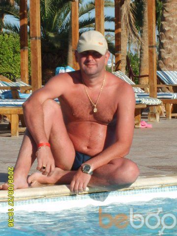Фото мужчины oleg, Брест, Беларусь, 49