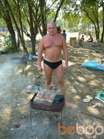 Фото мужчины Igor, Минск, Беларусь, 48
