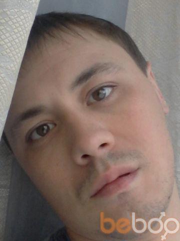 Фото мужчины jk83, Тольятти, Россия, 37