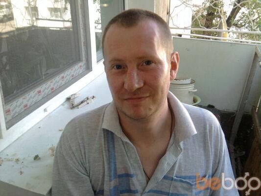 Фото мужчины olepok2012, Волгоград, Россия, 44