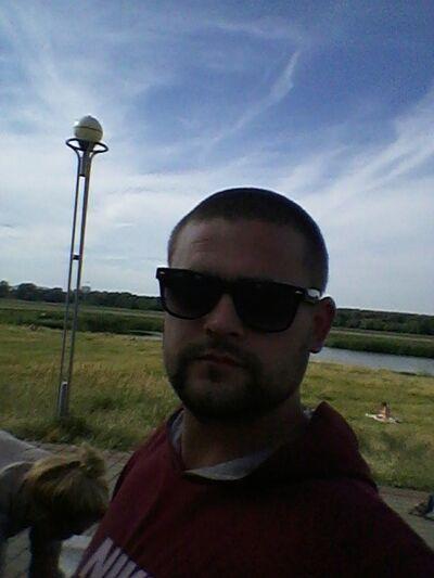 Фото мужчины Саша, Брест, Беларусь, 30