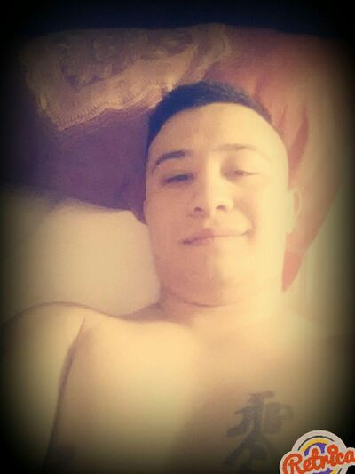 Фото мужчины Jasur, Ташкент, Узбекистан, 25