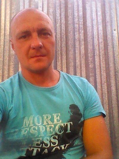 Фото мужчины Вячеслав, Новокуйбышевск, Россия, 34