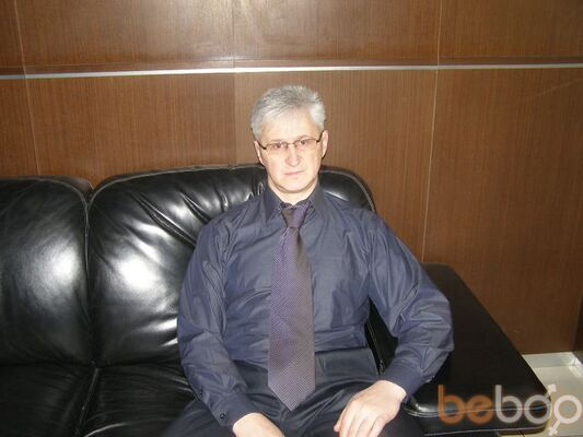 Фото мужчины vladimir, Москва, Россия, 56