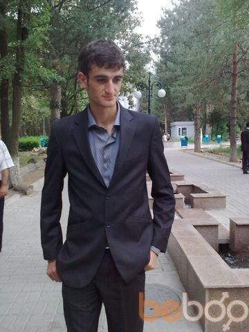 Фото мужчины ilias555, Бишкек, Кыргызстан, 27
