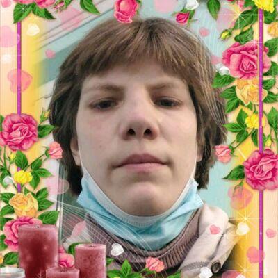 Знакомства Киреевск, фото девушки Мария, 26 лет, познакомится для флирта, любви и романтики