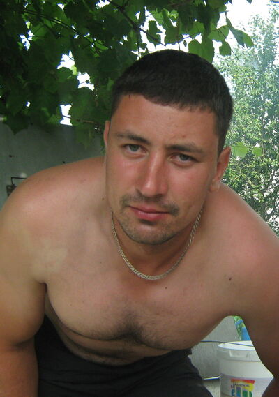 Фото мужчины валера, Минск, Беларусь, 31