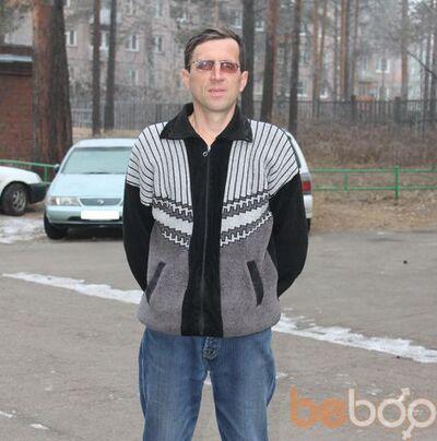 Фото мужчины 19691937va, Ангарск, Россия, 47