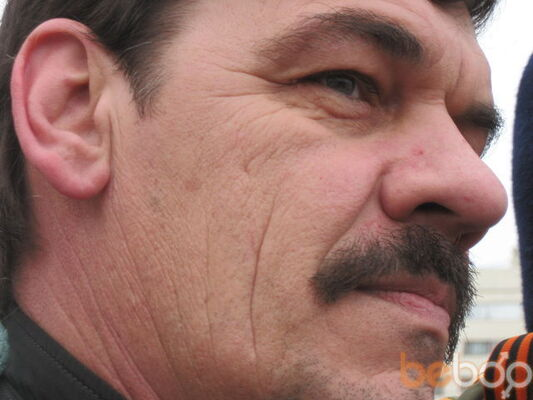 Фото мужчины Nikita, Новый Уренгой, Россия, 51