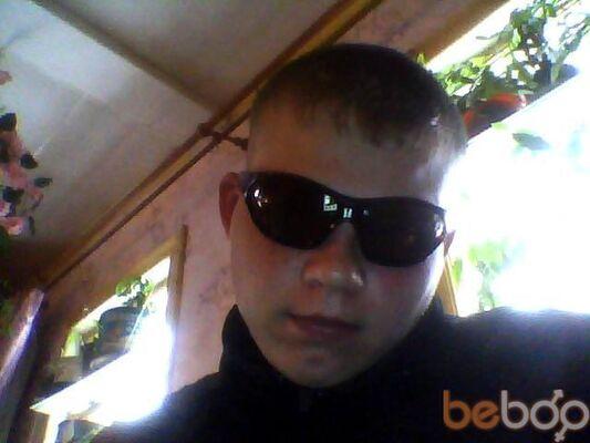 Фото мужчины ALEX, Тверь, Россия, 28