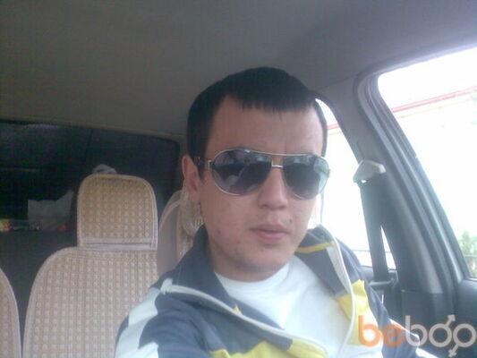 Фото мужчины Likachu, Ташкент, Узбекистан, 32