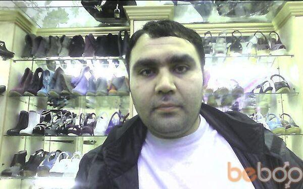 Фото мужчины BEST_LIFE, Стамбул, Турция, 36