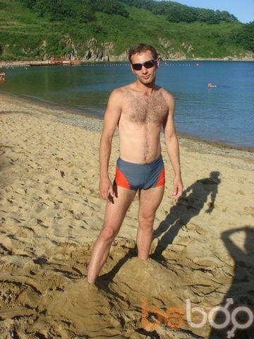Фото мужчины Igor, Хабаровск, Россия, 35
