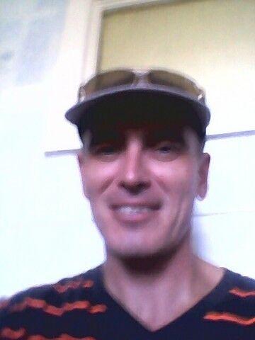 Фото мужчины МАКСИМ, Барнаул, Россия, 39