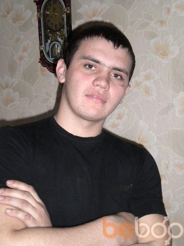 Фото мужчины Ivan, Ставрополь, Россия, 27