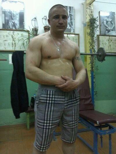 Фото мужчины Максим, Орел, Россия, 36