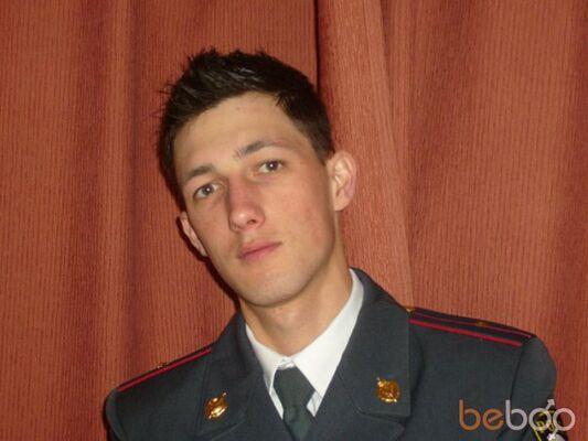 Знакомства Москва, фото мужчины Romantik, 33 года, познакомится для флирта