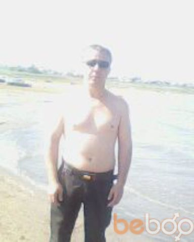 Фото мужчины игорь, Кокшетау, Казахстан, 43