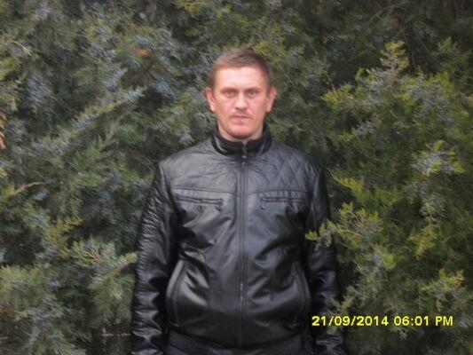 Фото мужчины виктор, Камышин, Россия, 37