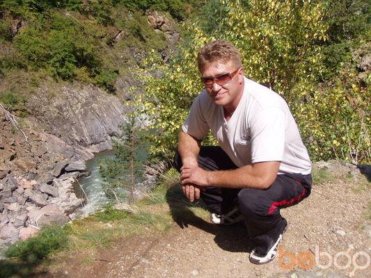 Фото мужчины pan v, Майкоп, Россия, 37