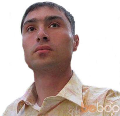 Фото мужчины leo, Симферополь, Россия, 33